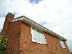 Fascias and Soffits Fleetwood