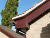 UPVc Fascias and Soffits Fleetwood