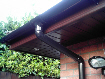 UPVc Soffits Fleetwood