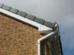 UPVc Fascias Fleetwood